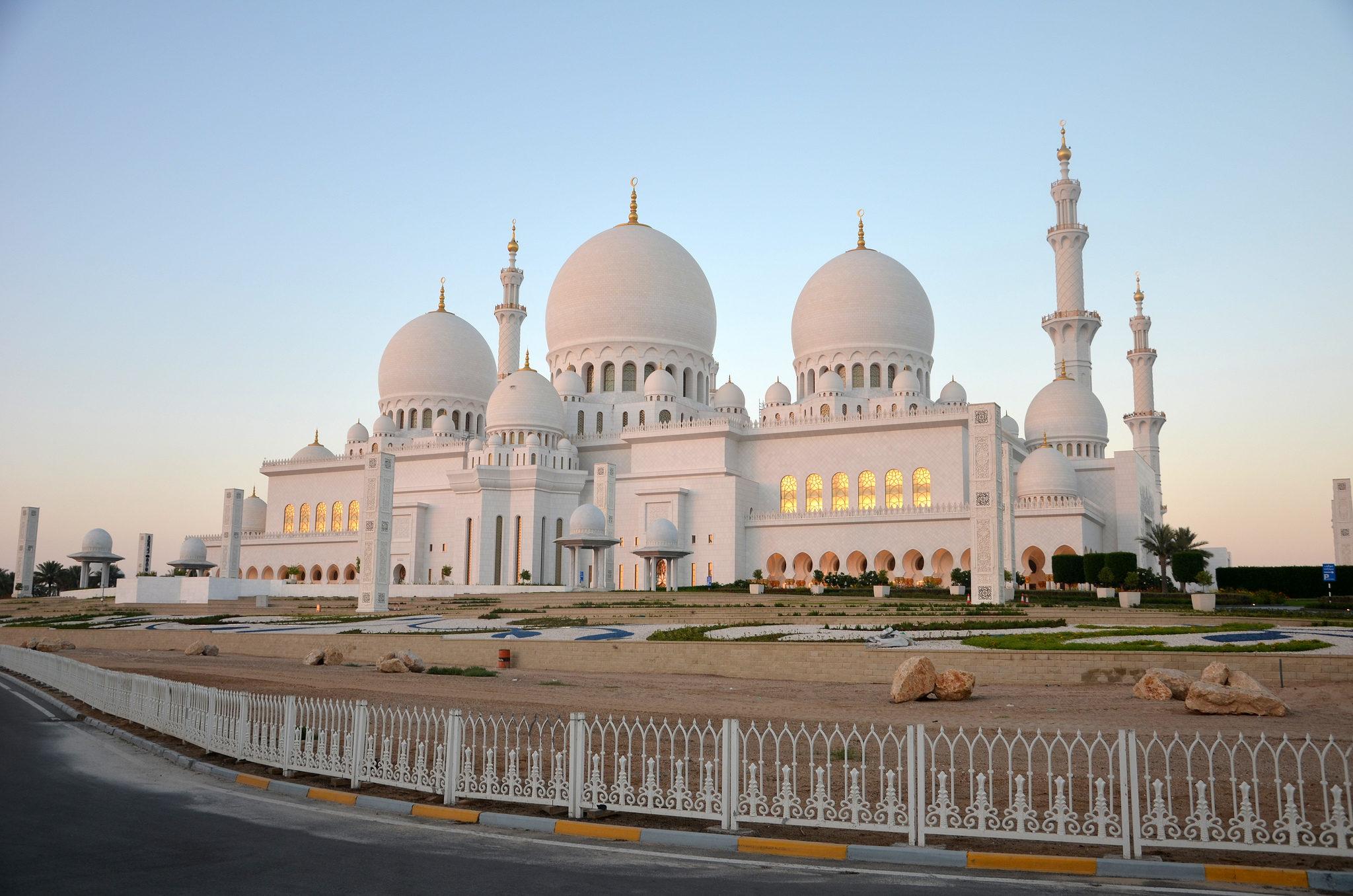 Дубай резиденция шейха недвижимость будва
