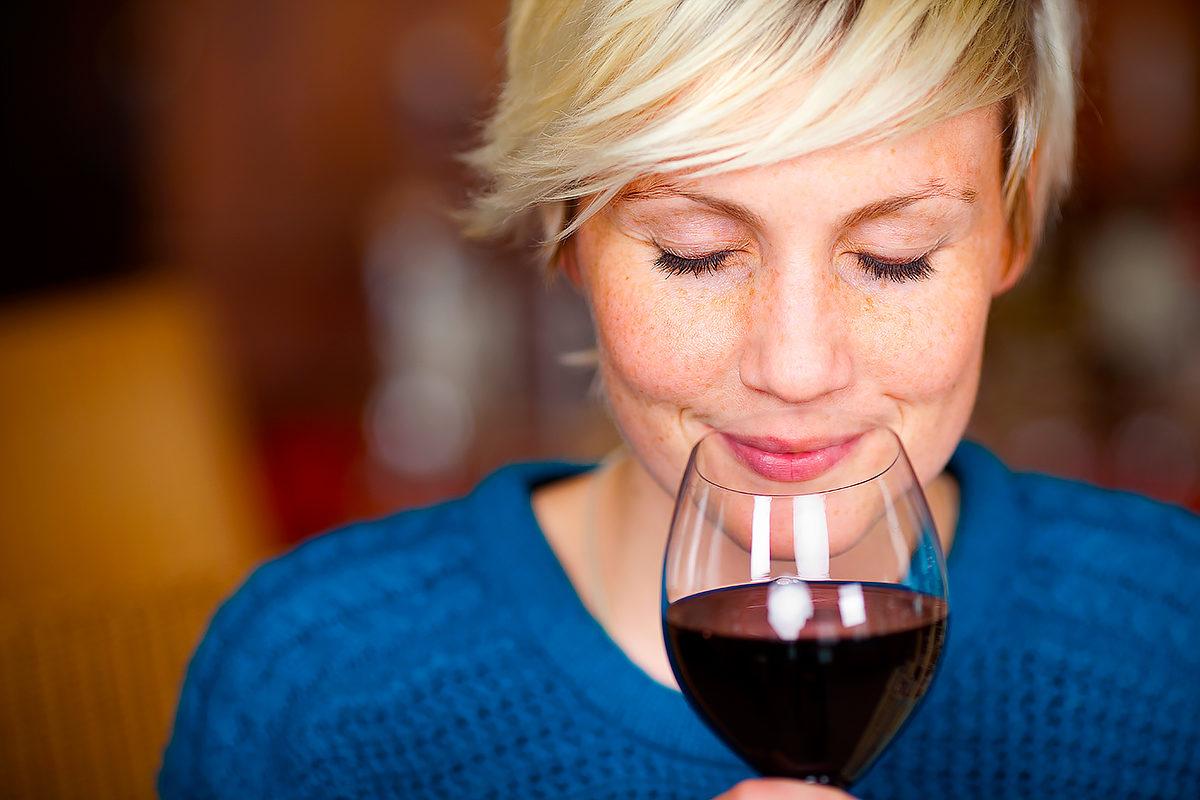 Наслаждение чилийскими винами