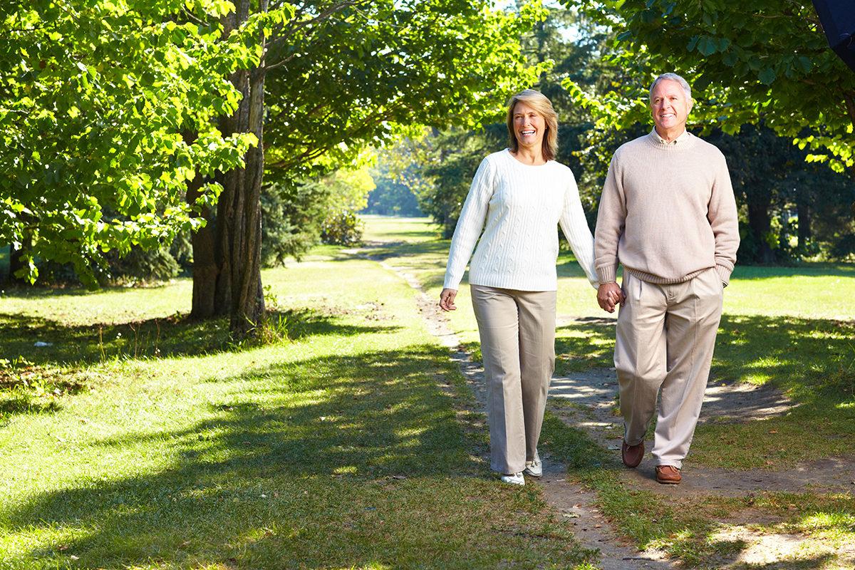 Kansas Interracial Seniors Dating Online Service