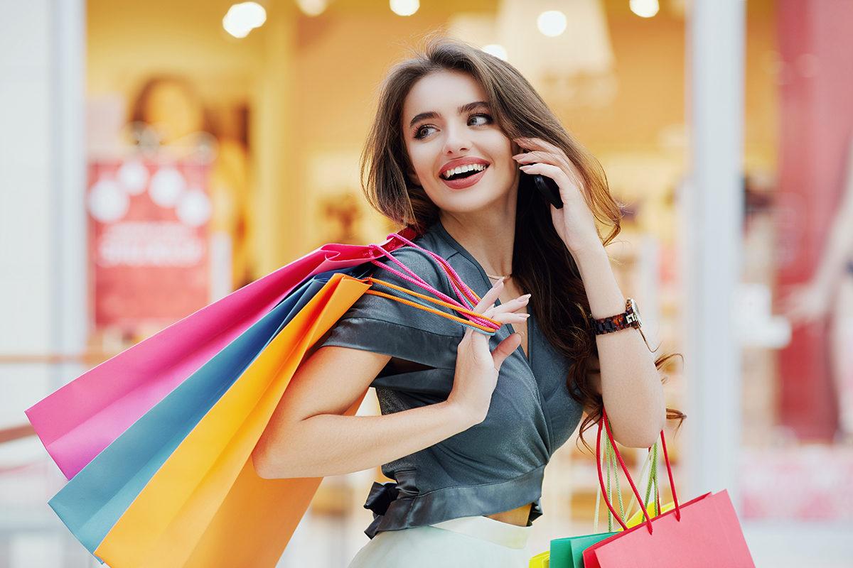 помощью картинки шопинга высокое разрешение пак, адже вранці
