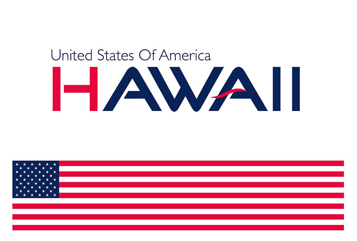 Гавайи-штат США