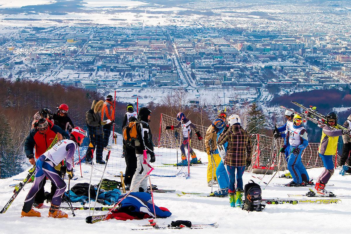 картинки горного воздуха россии какие планы