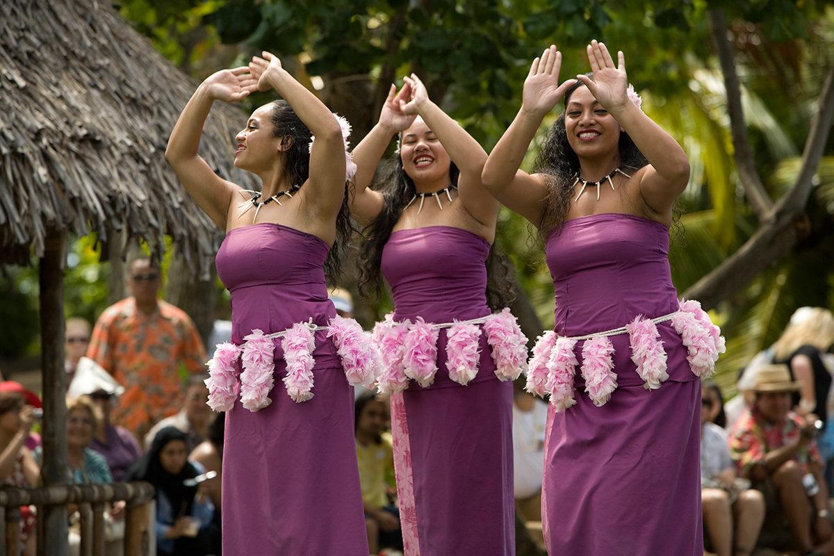 Туры в Западное Самоа из Харькова, Горящие туры в Западное Самоа | 800x1200