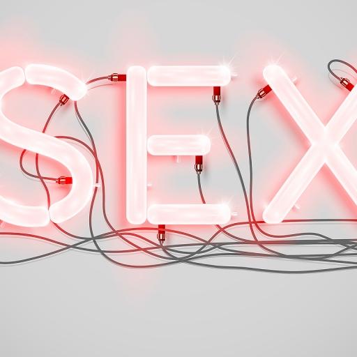 Амстердамский Музей секса