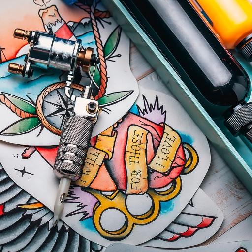 Музей татуировки