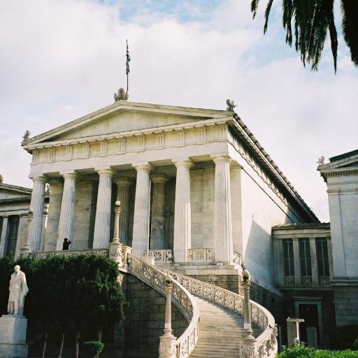Театральный Музей