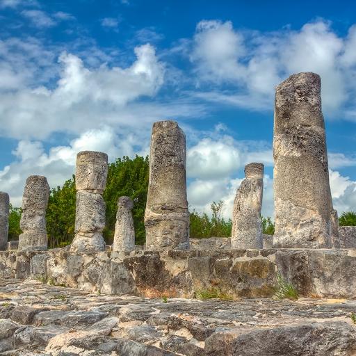 Королевские руины