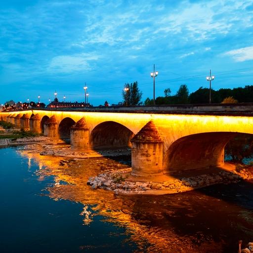 Мост Георга V