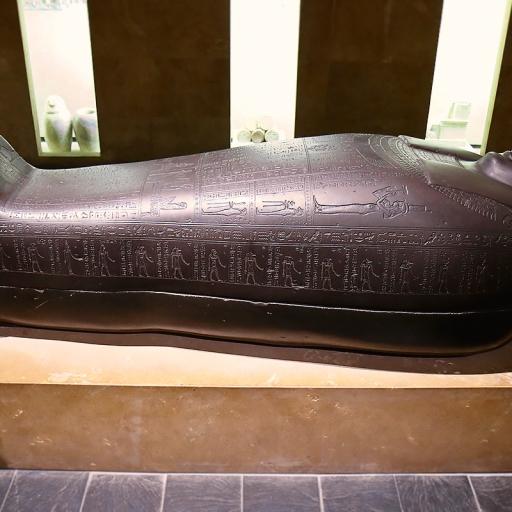 Музей средиземноморской археологии