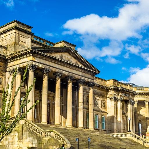 Всемирный музей истории