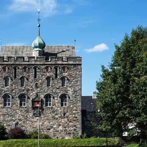 Башня Розенкранца