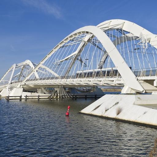Мост Эннеуса Хеерма