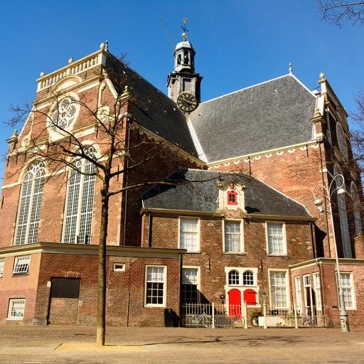Северная церковь (Нордеркерк)