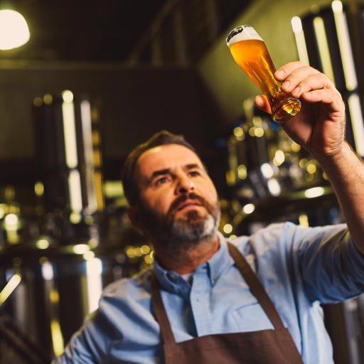 Пивоварня Fuller's