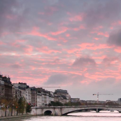 Мост Архиепархии