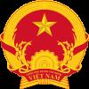 Герб: Вьетнам