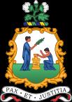 Герб: Сент-Винсент и Гренадины