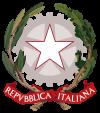Герб: Италия