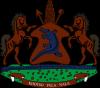 Герб: Лесото