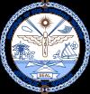 Герб: Маршалловы Острова