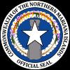 Герб: Северные Марианские острова