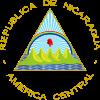 Герб: Никарагуа