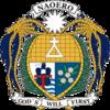 Герб: Науру