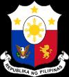 Герб: Филиппины