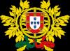 Герб: Португалия