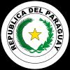 Герб: Парагвай