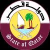 Герб: Катар