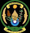 Герб: Руанда