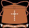 Герб: Токелау