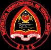 Герб: Восточный Тимор