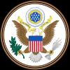 Герб: Соединённые Штаты Америки