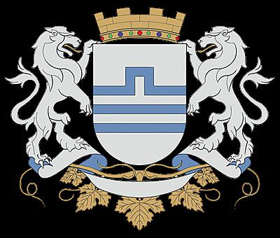 Герб: Черногория