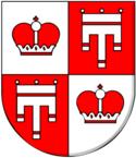 Герб: Лихтенштейн