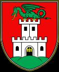 Герб: Словения
