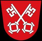 Герб: Германия