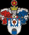 Герб: Чехия