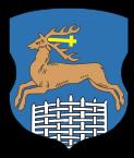 Герб: Беларусь