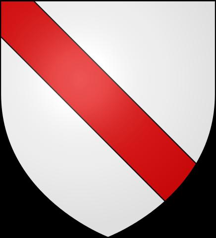 Герб: Франция