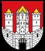 Герб: Австрия