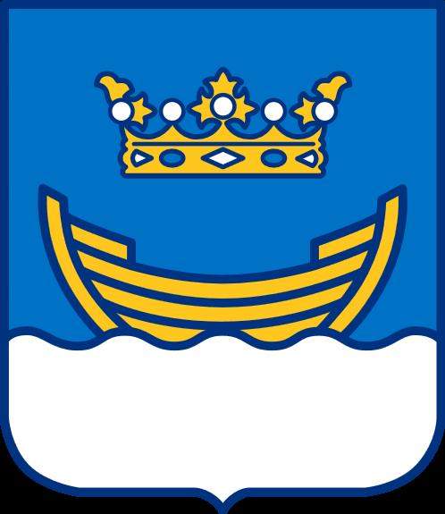 Герб: Финляндия