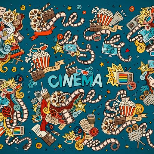 Голливудские киностудии