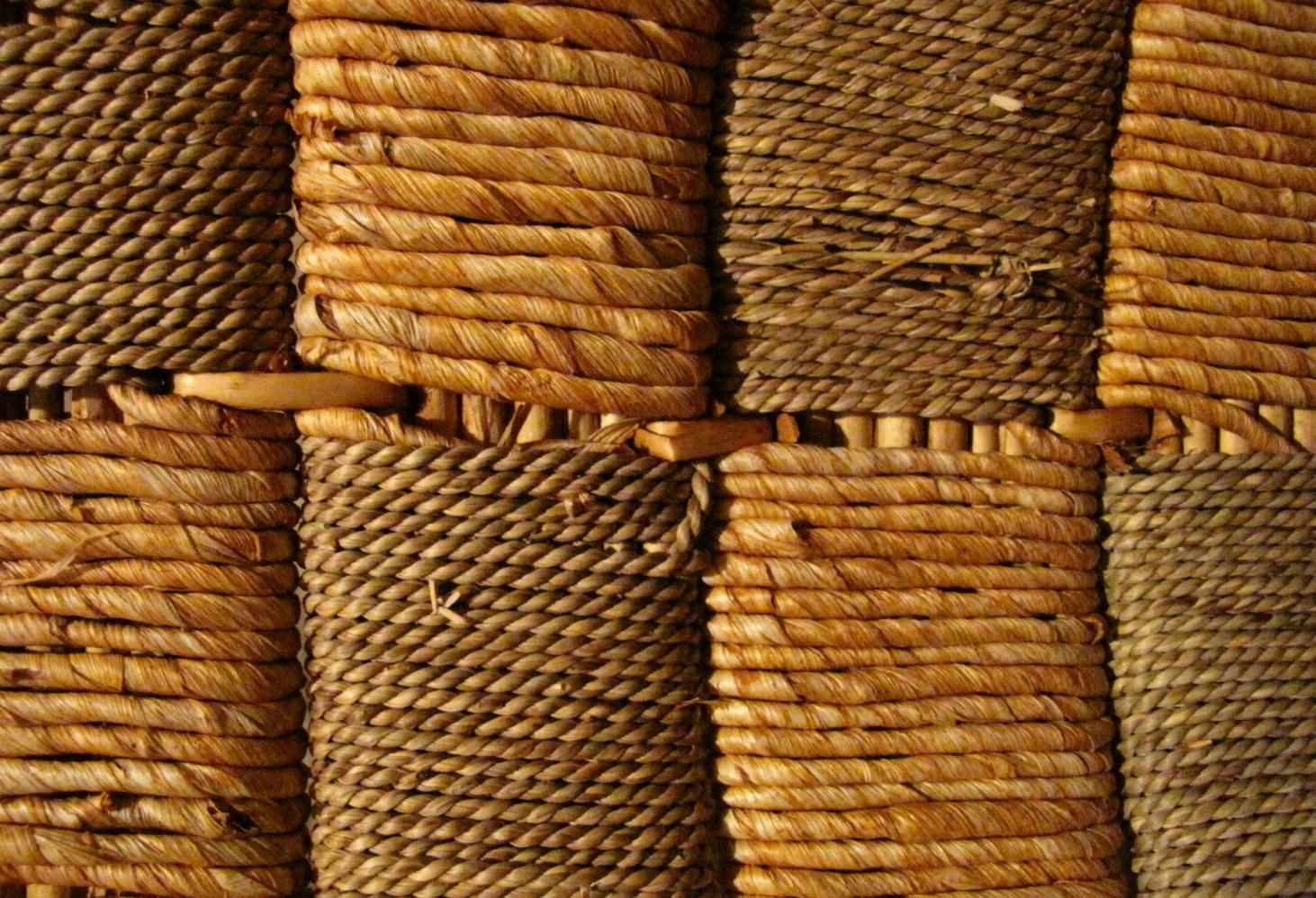 Сувенирная продукция Венесуэлы