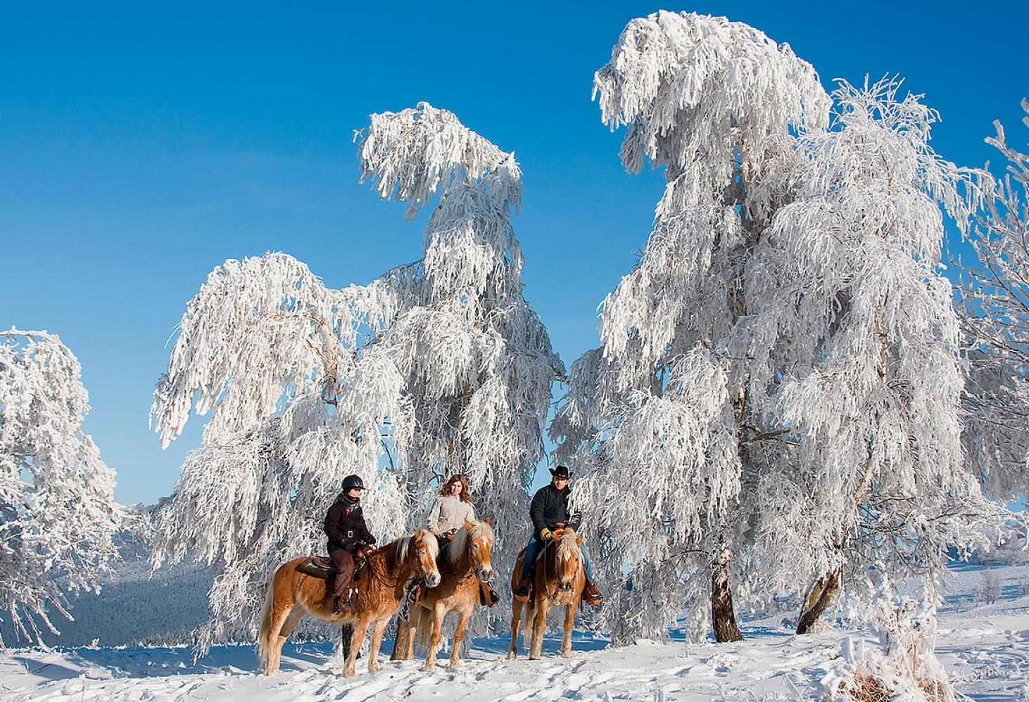 Долина Отцталь, Австрия