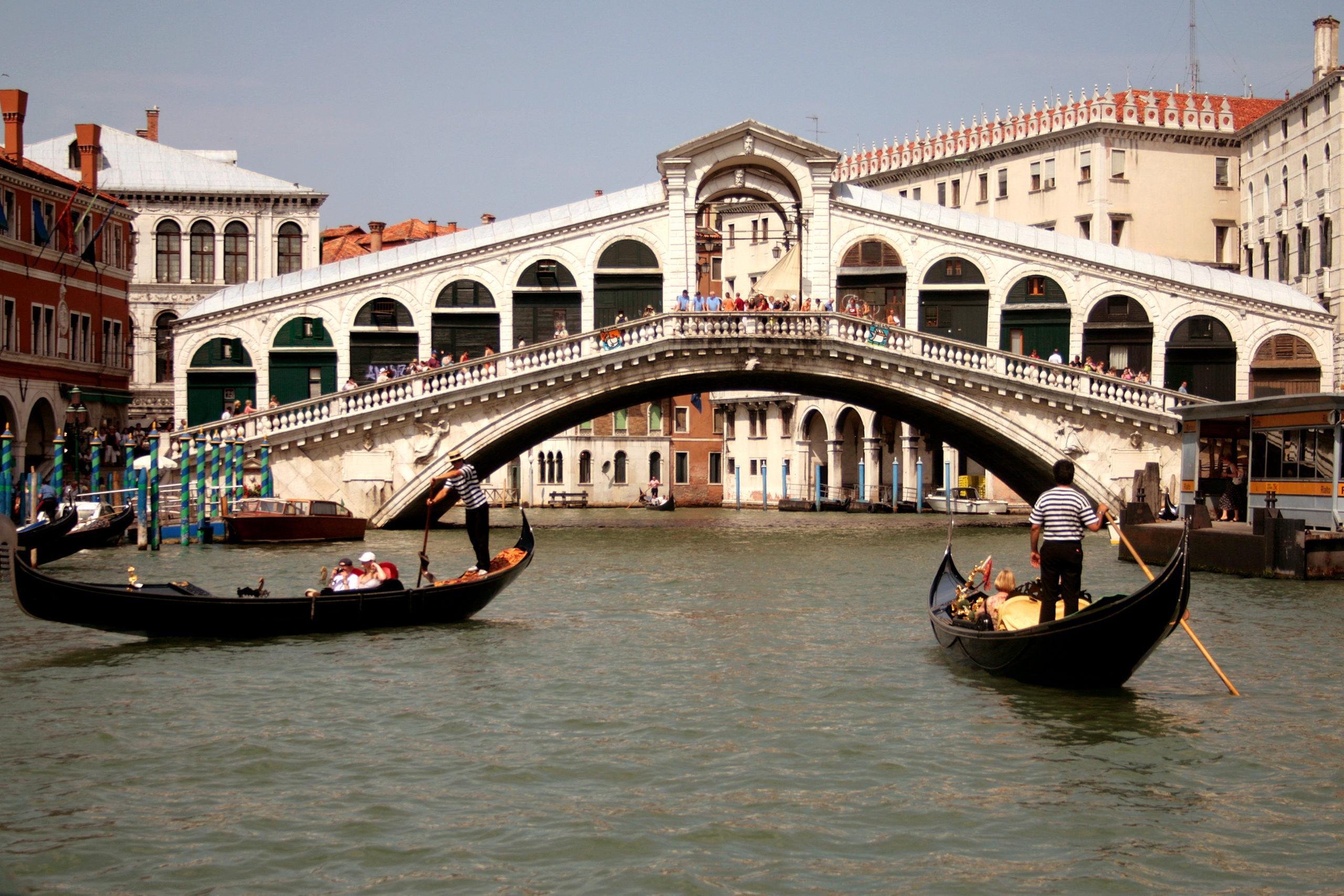 Картинки достопримечательностей венеции